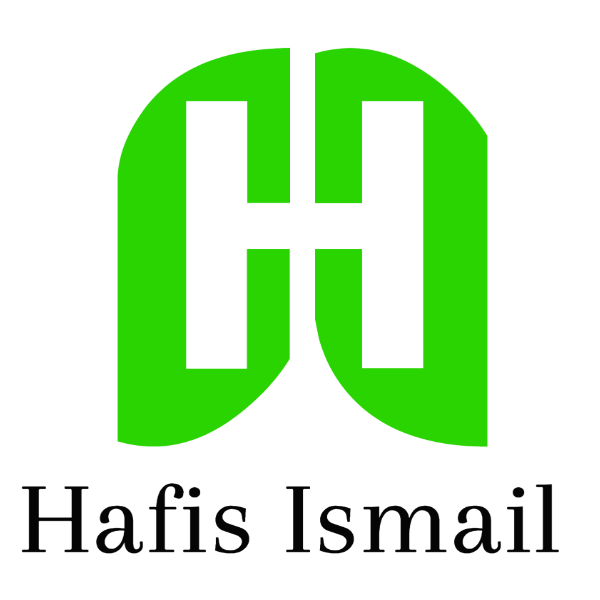 Hafis Ismail